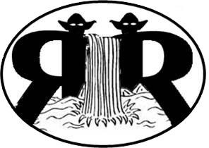 RRlogoRound